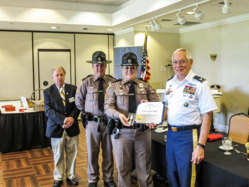 SAR Nov. Luncheon-31 FHP