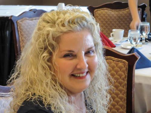 Susan La Vean
